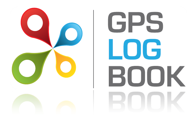 GPS Log Book